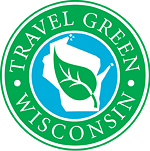 travelgreen