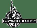 Forward Theater Logo